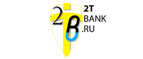 2Tбанк - Кредит на Карту - Парабель