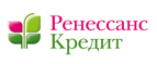 Ренессанс Кредит Банк - Кредит Наличными - Киров