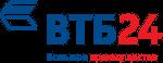 ВТБ24 - Каргалинская
