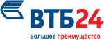 ВТБ24 - Лысые Горы